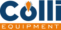 Colliequipment